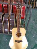 Гитара Sg029 фабрики Aiersi выдвиженческая цветастая акустическая