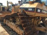 Verwendete Planierraupe des Gleiskettenfahrzeug-D5m, Katze-Planierraupe D5m