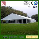 Временный персонал общего назначения алюминиевая рама 6061-T6 Подвижной Палатка для продажи