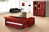Tableau de bureau exécutif de gouvernement/meubles en bois directeur bureau de bureau (NS-ND009)