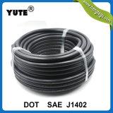 La alta calidad de 1/2 pulgada de la manguera de frenos de aire con la norma SAE J1402