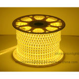 High Voltage SMD LED Strip Light-Su-Hvsmd5050-72PCS- 9W / Meter