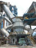 De Fabriek van het Cement van hoge prestaties eest Prijs