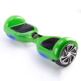 ذكيّ كهربائيّة [سكوتر] درّاجة 2 عجلات نفس يوازن [سكوتر] [هوفربوأرد] لوح التزلج كهربائيّة