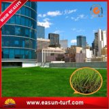 Bester synthetischer Garten-Gras-China-Lieferanten-künstlicher Rasen