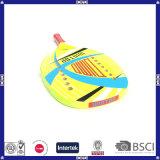 Qualitäts-niedriger Preis-Kohlenstoff-Strand-Tennis-Schläger