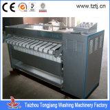 Máquina de engomar têxtil Rolo único, rolos duplos, três rolos