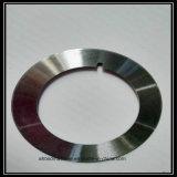 La alta precisión de la herramienta del cortador de la máquina herramienta de carburo / Madera / Herramienta de corte
