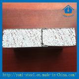 建物のためのベストセラーのProporサンドイッチ壁または屋根のパネル