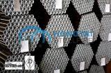 Pipe sans joint d'acier du carbone de l'automobile En10305-1 et de la moto
