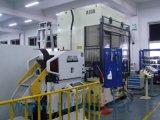 Máquina de endireitar automática que usa no molde de automóvel-Mac3-300SL