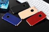La caja caliente del teléfono móvil de la PC de la venta para iPhone7 / 7 + / 6/6 + / 6s / 6s +