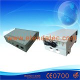 Repetidor óptico de la señal de fibra de CDMA450MHz