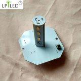 차 트럭 비상사태를 위한 12-110VDC LED 스트로브 표시등