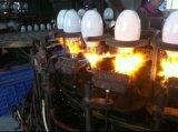 Cer RoHS genehmigte Selbst mit Ballast gebeladene Mercury-Dampf-Lampe für Outoor Überschwemmung-Beleuchtung