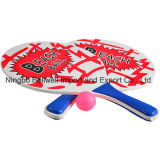 Professional Wholesell Kids with Low Price Beach Racket