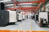 Tour d'usinage vertical pour les pièces automobiles à la norme ISO 16949