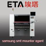 非Samsung停止皿の送り装置Stf-100n