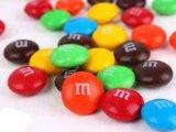 par de bonne qualité avec le &simg meilleur marché ; Ho&simg ; Olate/enduit Ma&simg de sucre ; Hine