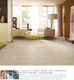 Tegel 600*600mm van het Porselein van drie Oppervlakten Grijze Zandsteen Opgepoetste voor Vloer en Muur (SP6506M)