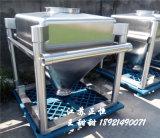Quadratisches IBC Bin und Pharmaceuticals Container 200L - 3000L