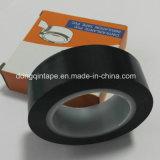 Nastro di plastica dell'isolamento del PVC di memoria interna