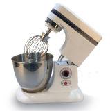 Misturador de bolo para padaria