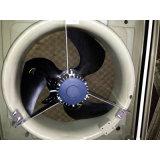Ce Certificação e Ar Condicionado Eletrônico de Ar Condicionado