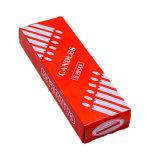 Caixa de velas decoração Embalagem Vela personalizada