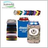 ギフトのための基本の高品質の卸し業者ビール短いクーラー