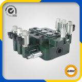 Модулирующая лампа гидровлического дирекционного клапана гидровлическая секционная