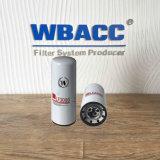 Filter de van uitstekende kwaliteit van de Olie Lf3000 voor de Dieselmotor van Cummins