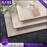Foshan 300*450 디지털 디자인 세라믹 벽 도와