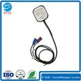 Binnen GPS van de Auto GSM Gecombineerde Antenne met C+D Schakelaar Fakra
