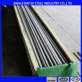 ASTM A213/312 rostfreie Rohrleitung für Oil&Gas Transport