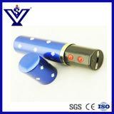 Lady Mini самообороны губная помада и изумите пушки/Elektroschocker (SYSG-154)