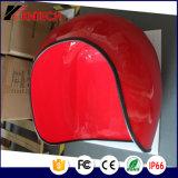 Стойка защиты от пожара для снижения шума RF-14 Kntech