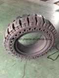 Gomma pneumatica resistente di Forkilift (250-15) per la vendita