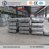 Гальванизированная сталь Coil/Gi для листа толя и изготовления основных веществ цвета
