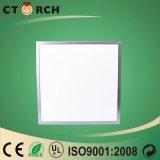 Indicatore luminoso di comitato dell'interno sottile eccellente di Ctorch 600*600 48W 170-240V
