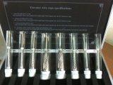 PVC 철사 밧줄 6*7+Iws; 철강선 밧줄
