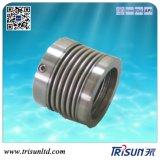 Механически уплотнение, Bellow расширения Hydroformed, уплотнение Bellow металла