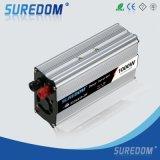100% меди зажим аккумуляторной батареи автомобиля освещение 1000W инвертирующий усилитель мощности