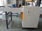 Machine KLZ-900 de cannelure automatique modèle