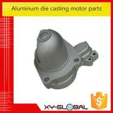 Aluminium von Druckguß