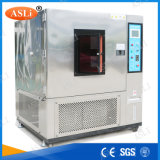 De grote Machines van de Test van het Volume Hoge en Bij lage temperatuur