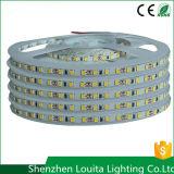 12V 5mm 2835 TIRA DE LEDS