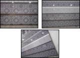 Neuer Entwurfs-bunte Fußboden-Fliese und keramische Wand-Fliese für Küche u. Badezimmer