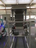 China Manufacturer Multifunctional Bean Sorteing Machine, Belt type Bean Color Sorter