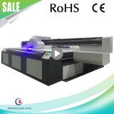 Eisen-/Aluminium-/Messingmetallkupfer-Drucken-Maschine